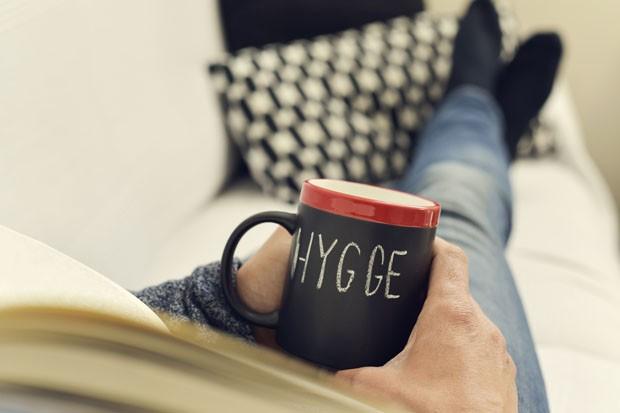 Dinamarca está oferecendo viagens gratuitas para promover o hygge (Foto: Divulgação)