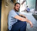 Emilio Dantas é Rubinho em 'A força do querer' |  Globo/Raquel Cunha