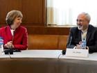 Acordo sobre programa nuclear é possível durante negociações, diz Irã