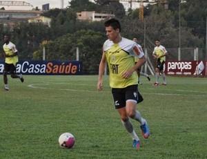 Atacante Kaká, do América-MG (Foto: Assessoria AFC)