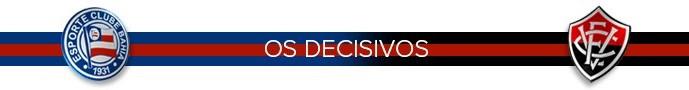 Header Ba-Vi decisivos (Foto: GloboEsporte.com)