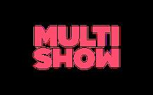 Prêmio Multishow 2017