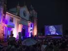 Festival Mimo de Cinema abre inscrições para mostra de filmes