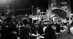Minuto Cultural LDA (Foto: Divulgação/RPC)