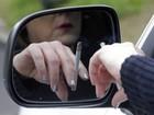 Pesquisa liga fumo à menopausa precoce em mulheres