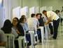 Em eleição na Arena, Grêmio renova metade do Conselho com 3 chapas