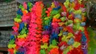 Venda de artigos carnavalescos movimentam o comércio de Santarém