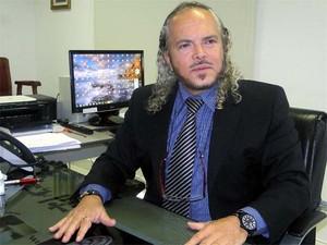 Advogado da família vai entrar com recurso por causa do valor da indenização (Foto: Eduardo Guidini/ G1)