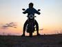 Ducati Scrambler tem novas imagens divulgadas antes do lançamento