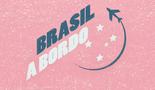 Brasil A Bordo