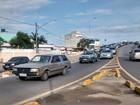 Mogi-Bertioga tem trânsito intenso neste sábado (26)