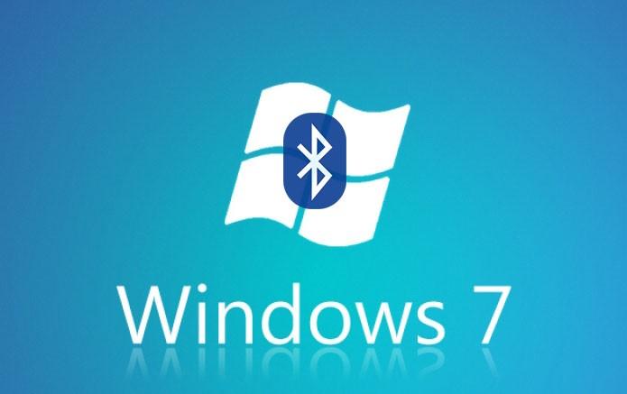 Bluetooth Não Funciona No Windows 7 Como Resolver Dicas E Tutoriais Techtudo