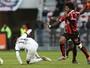 Nice tropeça no lanterna e perde liderança do Francês para o Monaco