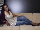 Corona fala sobre maternidade: 'Penso em adotar uma criança'