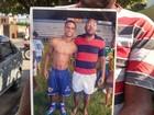 Campos, RJ, decreta luto oficial após queda de avião com Bruno Rangel