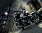 motociclista 56