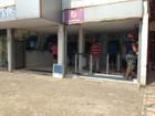 Vencedor da Mega-Sena da Virada no Ceará fez aposta simples de R$ 3,50