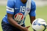 Em busca da titularidade, Pará espera bom final de primeiro turno do Bahia