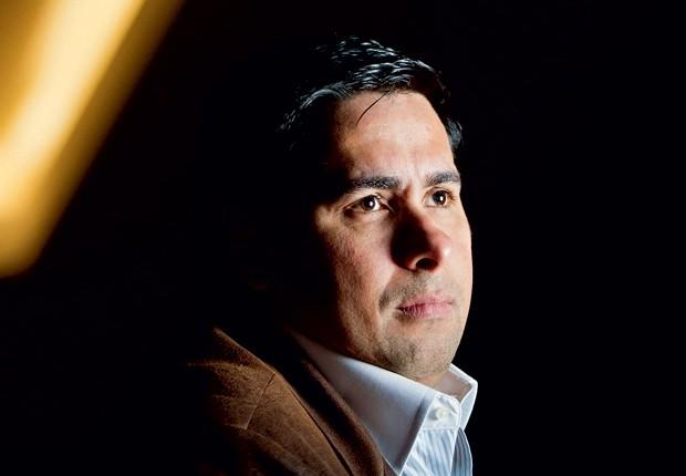 Flávio Augusto da Silva (Foto: Anna Carolina Negri/Valor/Folhapress)