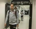Como Rodriguinho se tornou o melhor jogador do Corinthians após as críticas