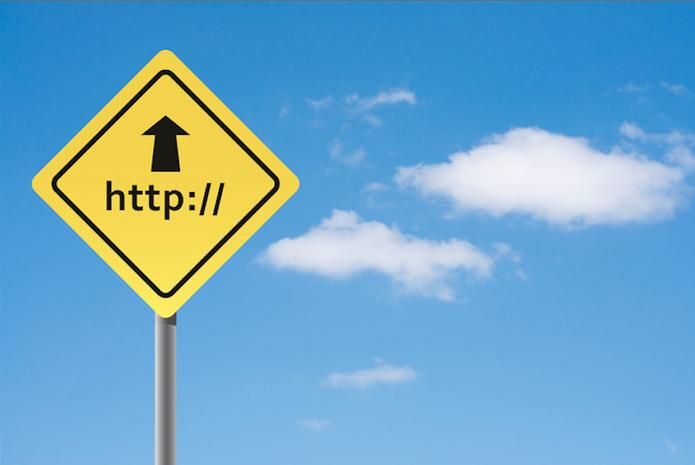 Veja a diferença em HTTP e HTTPS e navegue com segurança na Internet (Foto: Pond5)