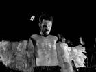Pernambucano Almério vence na internet prêmio nacional de música