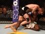 Caraway surpreende e acaba com invencibilidade de Sterling no MMA