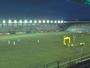 Inter e São José duelam no gramado sintético por vaga na final do Gauchão