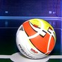 Veja o regulamento da Copa da Juventude 2016 (Reprodução/TV Morena)