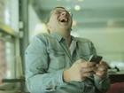 Empresários comemoram 'golpes' na Black Friday em campanha de site