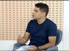 Evento busca incentivar a criação de startups em Montes Claros
