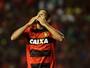 Presidente desconversa sobre Diego Souza e traça perfil para o Corinthians