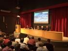 Especialistas criticam falta de fiscalização a barragens em MG