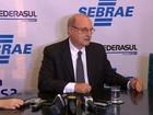 Secretário de Segurança do RS prevê integrar guardas municipais e PMs