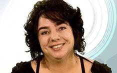 Fotos, vídeos e notícias de Mariza Moreira