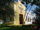Universidade Regional do Cariri abre inscrições para 16 cursos no Ceará