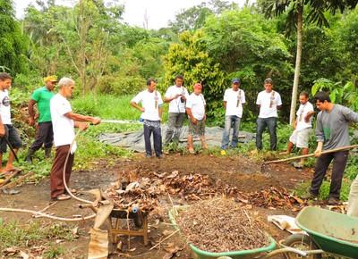 apui-cafe-produtores (Foto: Idesam)
