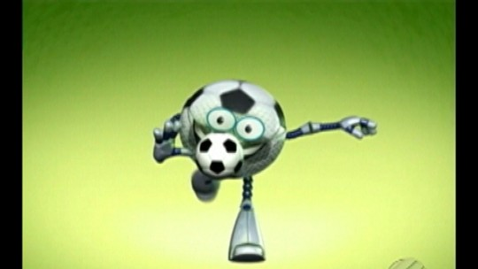 Qual o gol mais bonito da 7ª rodada do Campeonato Paraense? Veja e vote!
