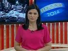 Confira a agenda desta quarta-feira dos candidatos ao governo do PA