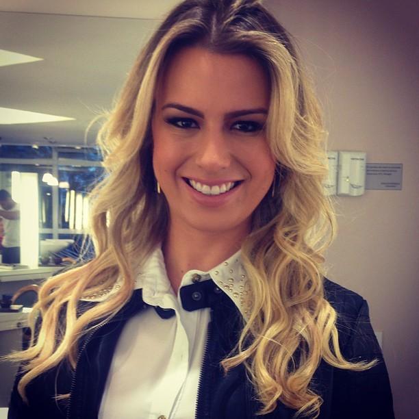 Fernanda, ex-bbb (Foto: Instagram / Reprodução)