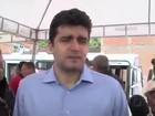 Após licitação, prefeitura de Maceió e 4 empresas de ônibus fecham contrato