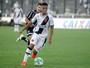 Sub-20 do Vasco pega Botafogo para voltar à final do OPG após sete anos