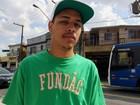 Agenda tem 'Baile de Favela', Erre Som e festival de humor em MT