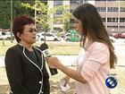 Empresas de envasamento de água de Belém se negam assinar o TAC