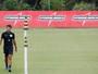 RB Brasil encara Mirassol e seca o Ituano para tentar lugar na decisão