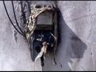 Creche em Campos, RJ, é evacuada por conta de incêndio na rede elétrica