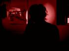 Casos de estupro têm crescimento de 34% em Campinas, segundo SSP