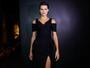 Isabeli Fontana: 'Quero casar na igreja católica ainda'