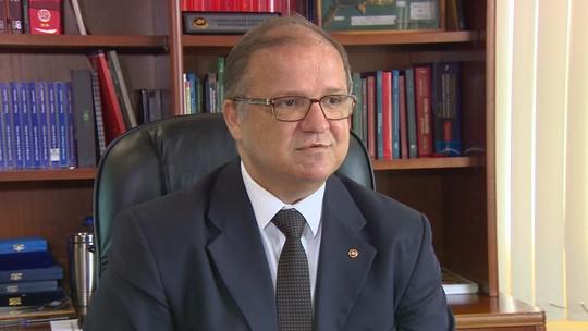 MPE fiscaliza transição de prefeituras e câmaras municipais do Amazonas