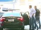 Polícia Federal investiga se a JBS foi beneficiada pelo BNDES